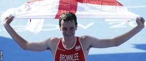 Alistair_brownlee