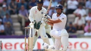 alastair_cook2