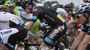 chris-froome-injury