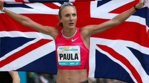 paula_radcliffe_getty