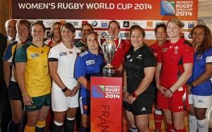 women-rugby-world-cup-2014