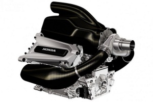 honda-f1-power-unit