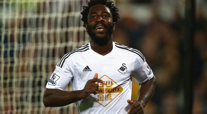 Premiership: Bony signs one-year contract extension