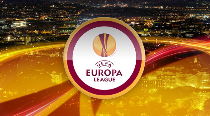Europa League: Celtic v Inter, Liverpool v Besiktas