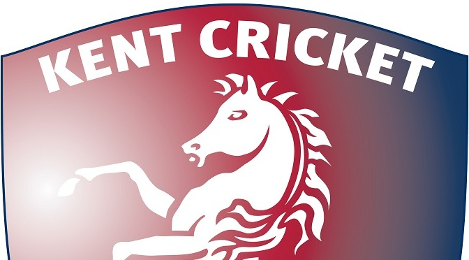 Cricket: Kent Fixtures