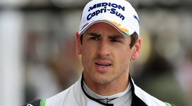 F1: Pay driver situation is 'out of control'