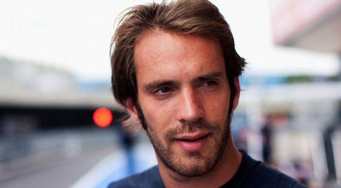 Formula E: Jean-Eric Vergne to compete with Andretti in Uruguay
