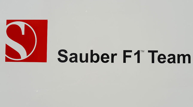 F1: Sauber to unveil 2015 challenger on January 30