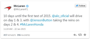 alonso-to-debut-2015-car-tweet