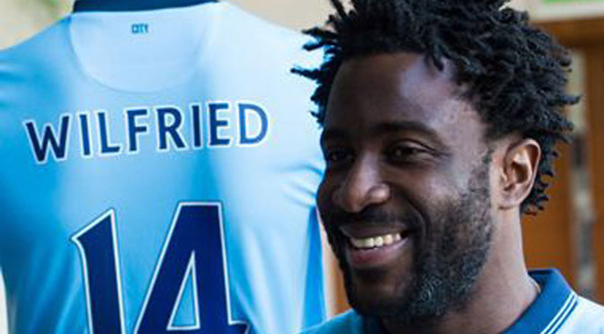 Premiership: Bony moved for Champions League success