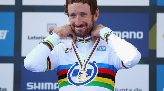 Cycling: Sir Bradley Wiggins signs Team Sky extension until end of April