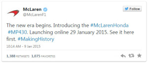 mp4-launch-date-tweet