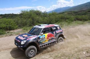 nasser-al-attiyah-in-action