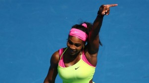 sereena-williams-beats-dominika-cibulkova