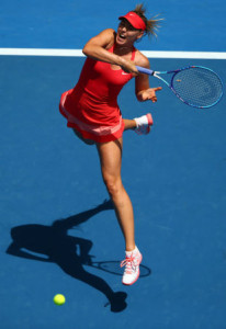 sharapova-beats-peng
