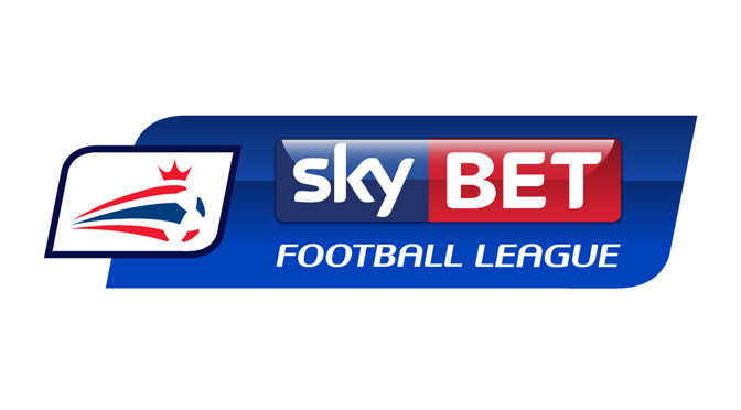 League 1: Yeovil 0-0 Coventry