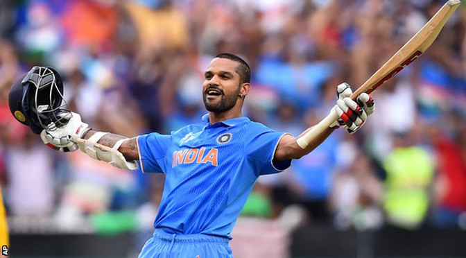 Cricket World Cup: India crush South Africa in Melbourne