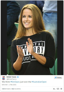 kim-sears-t-shirt-response-tweet