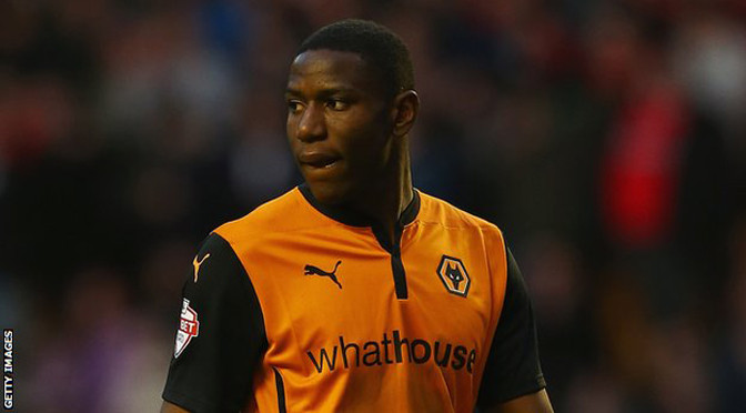 Championship: Wolves 5-0 Rotherham