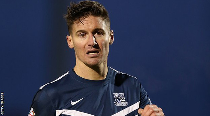 League 2: Dagenham & Redbridge 1-3 Southend