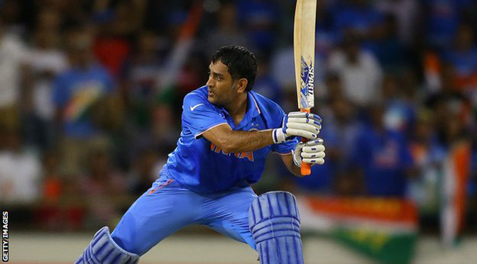 Cricket World Cup: India advance with narrow win over West Indies